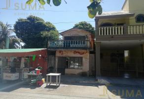 Foto de terreno habitacional en venta en  , del pueblo, tampico, tamaulipas, 15115129 No. 01