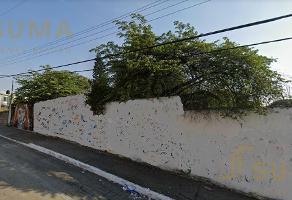 Foto de terreno habitacional en venta en  , del pueblo, tampico, tamaulipas, 16159075 No. 01