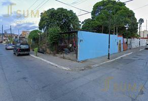 Foto de terreno habitacional en venta en  , del pueblo, tampico, tamaulipas, 0 No. 01