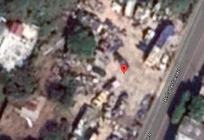 Foto de terreno habitacional en venta en  , del pueblo, tampico, tamaulipas, 16177338 No. 01