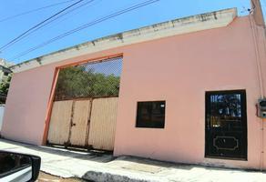 Foto de terreno habitacional en venta en  , del pueblo, tampico, tamaulipas, 19193107 No. 01