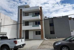 Foto de departamento en venta en  , del pueblo, tampico, tamaulipas, 0 No. 01