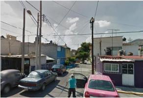 Foto de casa en venta en del puente 0, santa cecilia, tlalnepantla de baz, méxico, 15660725 No. 01