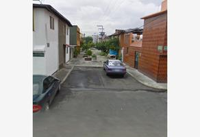 Foto de casa en venta en del puente 00, santa cecilia, tlalnepantla de baz, méxico, 16470616 No. 01