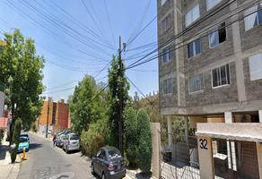 Foto de terreno habitacional en venta en del real 00, lomas verdes 5a sección (la concordia), naucalpan de juárez, méxico, 0 No. 01