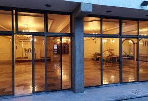 Foto de edificio en venta en  , del real, san luis potosí, san luis potosí, 18877261 No. 01