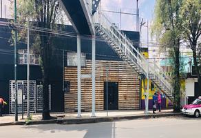 Foto de edificio en venta en  , del recreo, azcapotzalco, df / cdmx, 10872015 No. 01