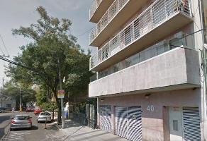 Foto de departamento en venta en  , del recreo, azcapotzalco, df / cdmx, 16977517 No. 01