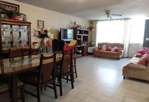 Foto de casa en renta en  , del recreo, azcapotzalco, df / cdmx, 17594963 No. 01