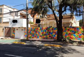 Foto de casa en venta en  , del recreo, azcapotzalco, df / cdmx, 18270418 No. 01