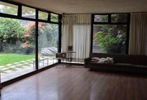 Foto de casa en venta en  , del recreo, azcapotzalco, df / cdmx, 18779640 No. 01