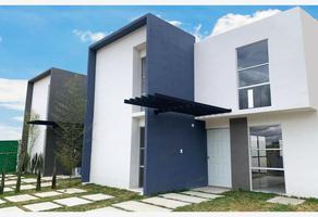 Foto de casa en venta en  , del recreo, azcapotzalco, df / cdmx, 18807778 No. 01