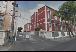 Foto de edificio en venta en  , del recreo, azcapotzalco, df / cdmx, 19355240 No. 01