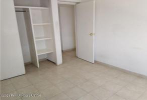 Foto de departamento en renta en  , del recreo, azcapotzalco, df / cdmx, 19726987 No. 01
