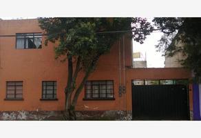 Foto de terreno habitacional en venta en  , del recreo, azcapotzalco, df / cdmx, 0 No. 01