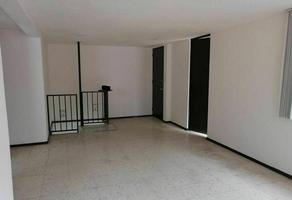 Foto de departamento en renta en  , del recreo, azcapotzalco, df / cdmx, 0 No. 01