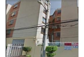 Foto de departamento en venta en  , del recreo, azcapotzalco, df / cdmx, 0 No. 01