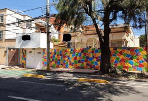 Foto de casa en venta en  , del recreo, azcapotzalco, df / cdmx, 0 No. 01