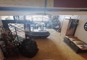 Foto de casa en venta en  , del recreo, azcapotzalco, df / cdmx, 9555087 No. 01