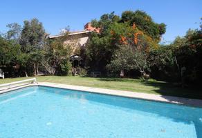 Foto de casa en venta en del recuerdo 1, vergel del acueducto, tequisquiapan, querétaro, 10098705 No. 01