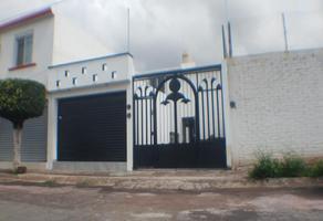 Foto de casa en venta en del refugio , el refugio, irapuato, guanajuato, 17728448 No. 01