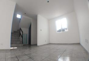 Foto de casa en venta en del refugio , el refugio, irapuato, guanajuato, 17728448 No. 02