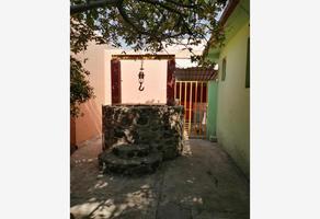 Foto de rancho en venta en del rosal 40, san lorenzo tlalmimilolpan, teotihuacán, méxico, 0 No. 01
