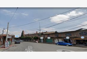 Foto de casa en venta en del rosario 0, tequisistlan, tezoyuca, méxico, 17397509 No. 01