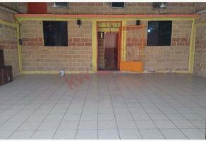 Foto de casa en venta en del sarape 432, residencial la hacienda, torreón, coahuila de zaragoza, 12676292 No. 01