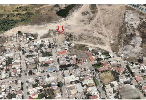 Foto de terreno habitacional en venta en del sastre , artesanos, san pedro tlaquepaque, jalisco, 12419791 No. 01
