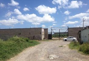 Foto de terreno habitacional en venta en del sastre , artesanos, san pedro tlaquepaque, jalisco, 11082189 No. 01