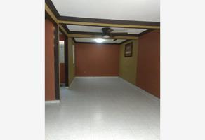Foto de casa en venta en del sauce 19, la piedad, cuautitlán izcalli, méxico, 0 No. 01