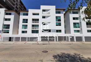 Foto de departamento en venta en del sauco 103 depto. 202 , villas del juncal, león, guanajuato, 20106470 No. 01