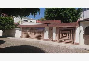Foto de casa en venta en del seto , álamos 3a sección, querétaro, querétaro, 15169742 No. 01