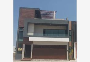 Foto de casa en venta en del sol 1, las palmas, medellín, veracruz de ignacio de la llave, 0 No. 01
