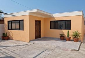 Foto de casa en venta en del sol 2054, josefa ortiz de domínguez, ensenada, baja california, 0 No. 01