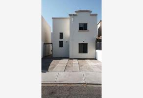 Foto de casa en renta en  , del sol, mexicali, baja california, 0 No. 01