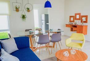 Foto de casa en venta en  , del sur, mérida, yucatán, 0 No. 02