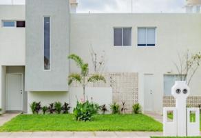 Foto de casa en venta en  , del sur, mérida, yucatán, 18460734 No. 01