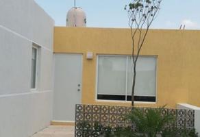 Foto de casa en venta en  , del sur, mérida, yucatán, 18460742 No. 01