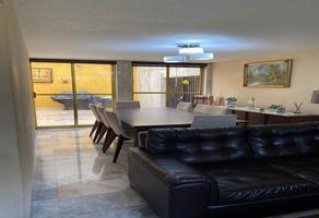 Foto de casa en venta en del taller , jardín balbuena, venustiano carranza, df / cdmx, 0 No. 01