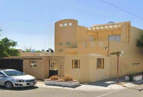 Foto de casa en venta en del tiro , el camino real, la paz, baja california sur, 0 No. 01