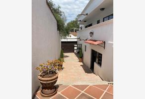 Foto de casa en venta en del toro 13, san antonio, san miguel de allende, guanajuato, 15012383 No. 01