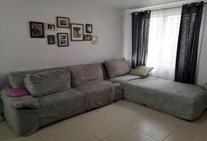 Foto de casa en venta en del trabajo 1, san juan cuautlancingo centro, cuautlancingo, puebla, 0 No. 01