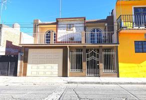 Foto de casa en venta en  , del trabajo, tepeapulco, hidalgo, 18730926 No. 01