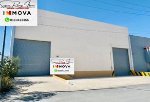 Foto de bodega en renta en del transporte 00, industrial santa catarina, santa catarina, nuevo león, 18532713 No. 01
