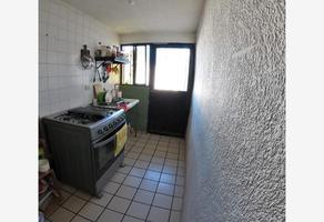 Foto de casa en venta en del trenecito 233, la feria, gómez palacio, durango, 0 No. 01