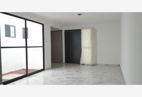 Foto de casa en venta en del valle 123, las plazas, tizayuca, hidalgo, 0 No. 01