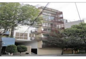 Foto de edificio en venta en  , del valle centro, benito juárez, df / cdmx, 14335390 No. 01