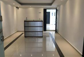 Foto de oficina en renta en - -, del valle centro, benito juárez, df / cdmx, 0 No. 01